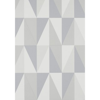 Prestigious Textiles Wallpaper Studio Remix Collection 1625/909