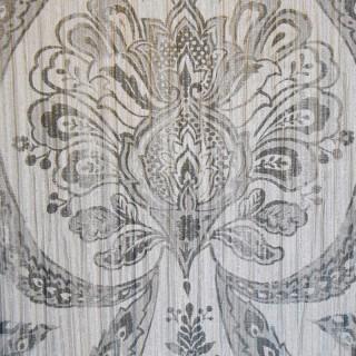 Prestigious Textiles Wallpaper Urban Grande Collection 1977/547
