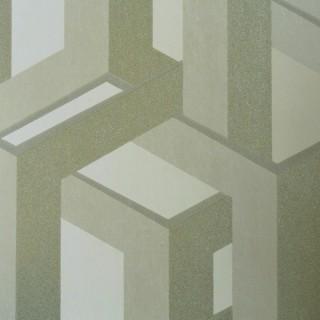 Prestigious Textiles Wallpaper Urban Link Collection 1971/629