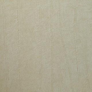 Prestigious Textiles Wallpaper Urban Raffia Collection 1979/022