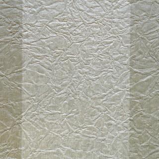 Status Wallpaper 1980/939 by Prestigious Textiles