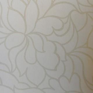 Prestigious Textiles Wallpaper Urban Topaz Collection 1976/076