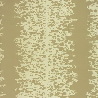 Prestigious Textiles Wallpaper View Define Collection 1950/629