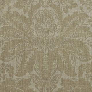 Prestigious Textiles Wallpaper Vivo Callisto Collection 1982/166