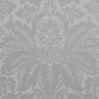 Prestigious Textiles Wallpaper Vivo Callisto Collection 1982/909