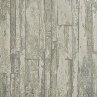 Prestigious Textiles Wallpaper Vivo Driftwood Collection 1987/939