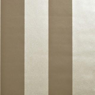Prestigious Textiles Wallpaper Vivo Empire Collection 1985/939