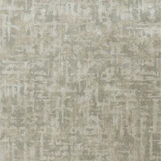 Prestigious Textiles Wallpaper Vivo Venetia Collection 1988/510