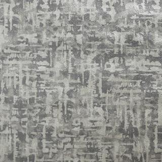 Prestigious Textiles Wallpaper Vivo Venetia Collection 1988/909