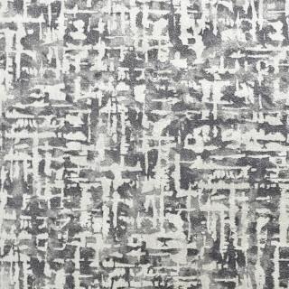 Prestigious Textiles Wallpaper Vivo Venetia Collection 1988/937