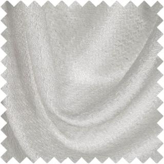 Black Edition Etereo Fabric 9016/02