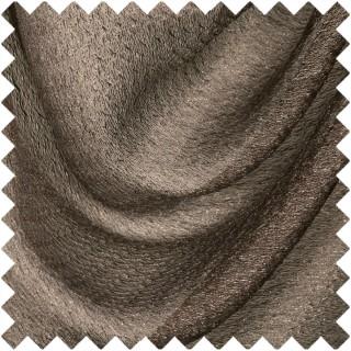 Black Edition Etereo Fabric 9016/04