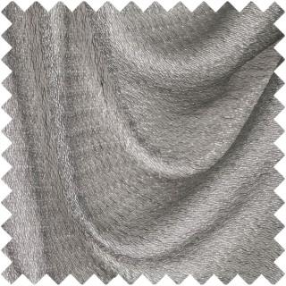 Black Edition Etereo Fabric 9016/05