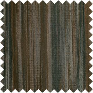 Black Edition Iridos Fabric 9008/02