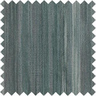 Black Edition Iridos Fabric 9008/03