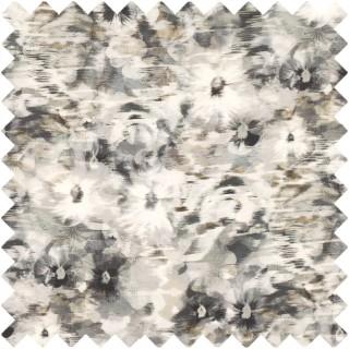 Black Edition Kansai Fabric 9004/01