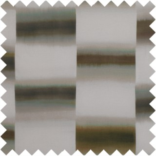 Black Edition Ombra Fabric 9000/01