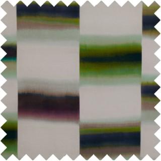 Black Edition Ombra Fabric 9000/03