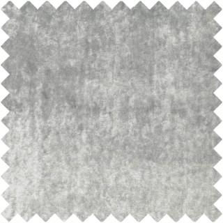 Black Edition Musa Fabric 9034/06