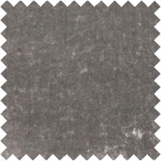 Black Edition Musa Fabric 9034/09