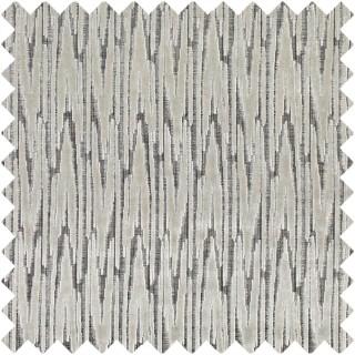 Black Edition Zkara Fabric 9056/01