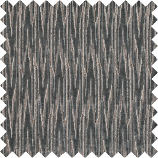 Black Edition Zkara Fabric 9056/03
