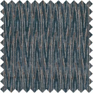 Black Edition Zkara Fabric 9056/04