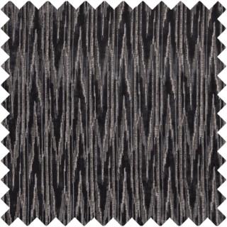 Black Edition Zkara Fabric 9056/05