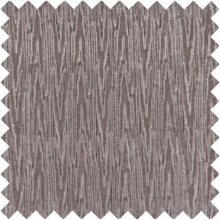 Black Edition Zkara Fabric 9056/06