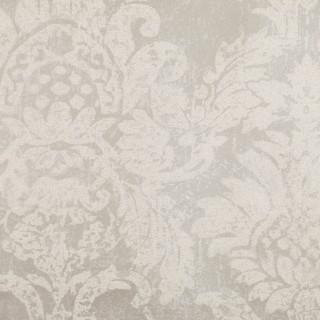 Black Edition Lietti Wallpaper W389/01
