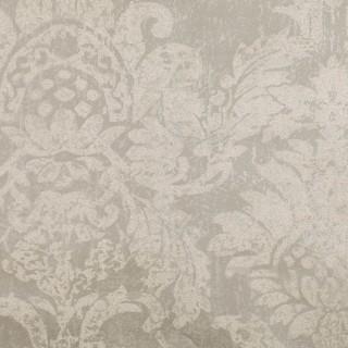 Black Edition Lietti Wallpaper W389/03