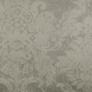 Black Edition Lietti Wallpaper W389/04
