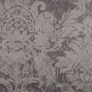Black Edition Lietti Wallpaper W389/07