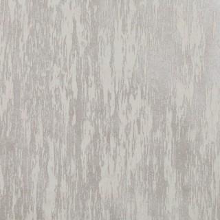 Black Edition Zelva Flock Wallpaper W393/06