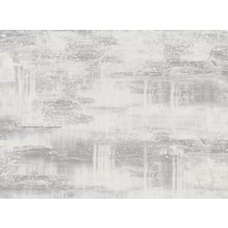 Black Edition Dreaming Wallpaper W383/04