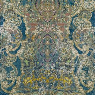 Black Edition Maroque Wallpaper W913/04