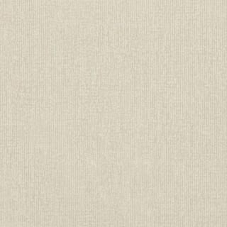 Black Edition Niku Wallpaper W917/01
