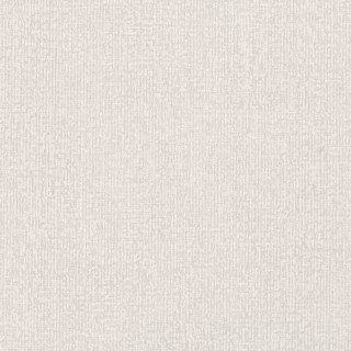 Black Edition Niku Wallpaper W917/02