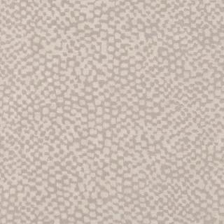 Black Edition Zardozi Wallpaper W916/03