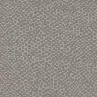 Black Edition Zardozi Wallpaper W916/04