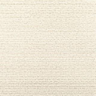 Black Edition Himara Wallpaper W901/01