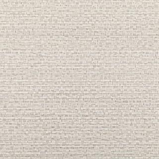 Black Edition Himara Wallpaper W901/02