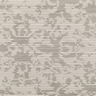 Black Edition Iroko Wallpaper W905/01