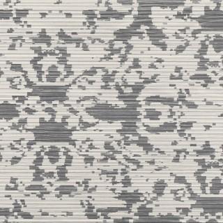 Black Edition Iroko Wallpaper W905/02
