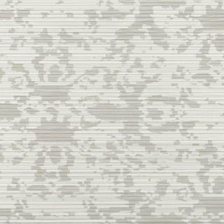 Black Edition Iroko Wallpaper W905/03