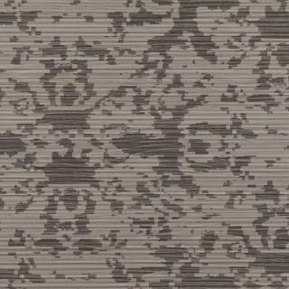 Black Edition Iroko Wallpaper W905/04