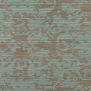Black Edition Iroko Wallpaper W905/06