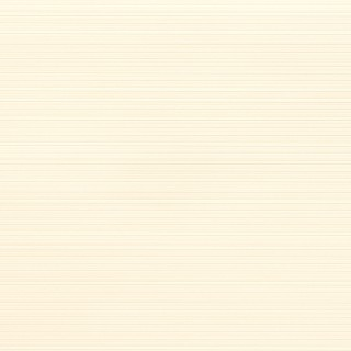 Black Edition Lustro Wallpaper W911/01