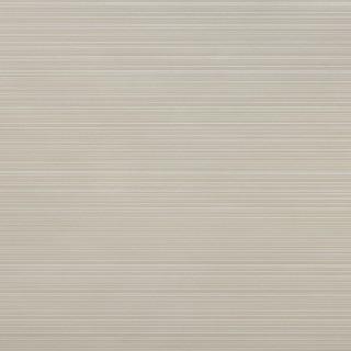 Black Edition Lustro Wallpaper W911/02