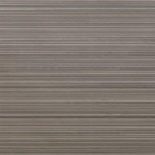Black Edition Lustro Wallpaper W911/03